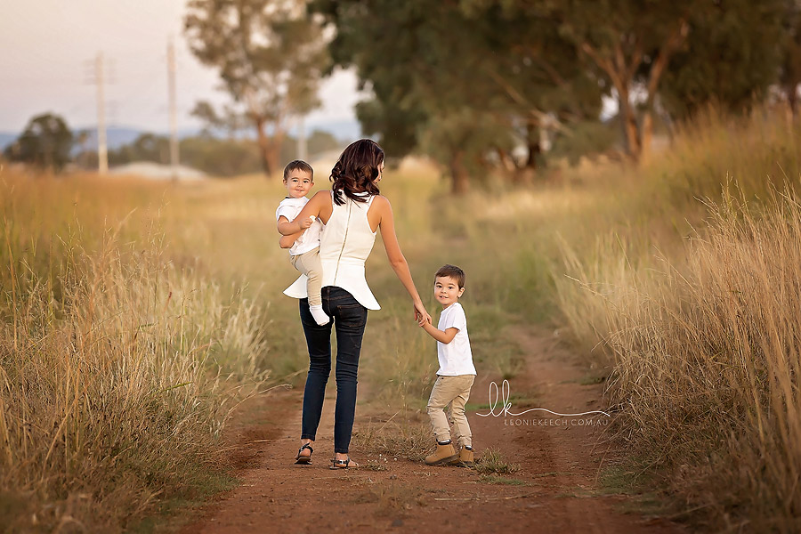 Tamworth-family-photographer-8