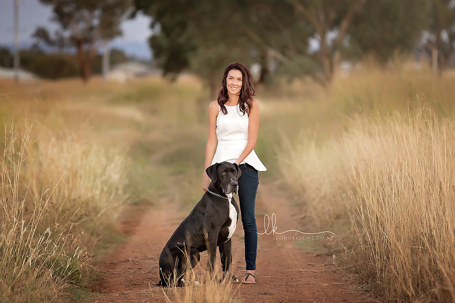 Tamworth-family-photographer-9