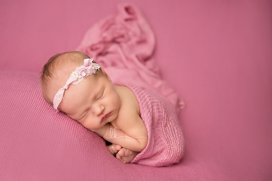 Tamworth-newborn-photographer-1
