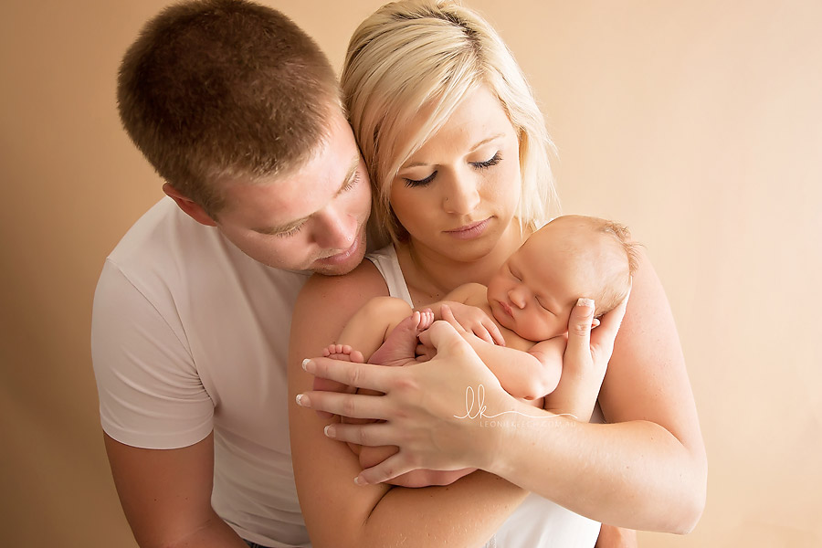 Tamworth-newborn-photographer-6