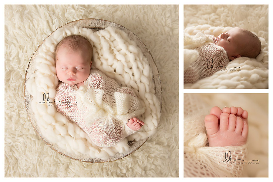 Tamworth-newborn-photographer-6