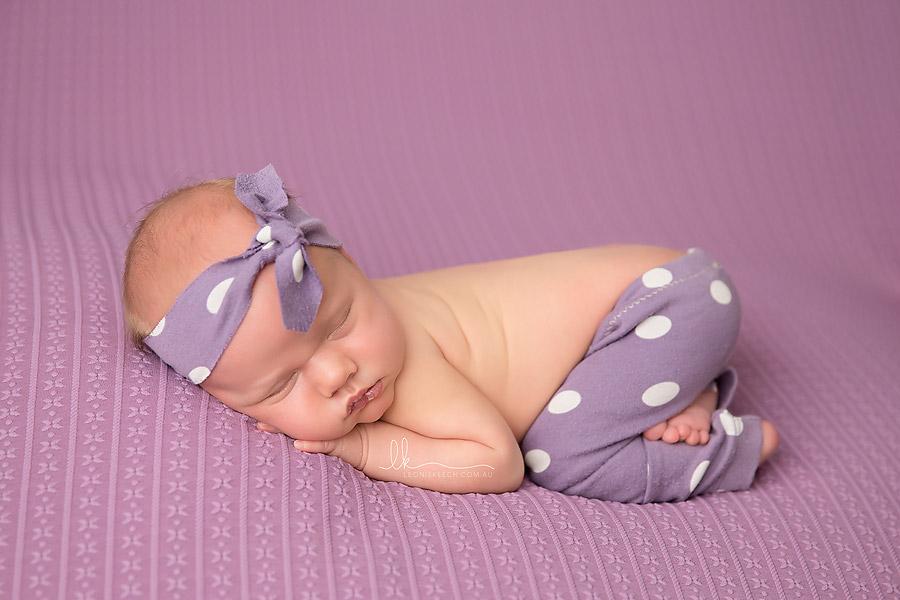 Tamworth-newborn-photographer-1