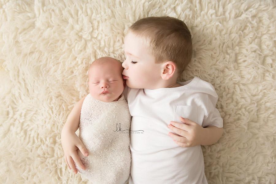 Tamworth-newborn-photographer-2