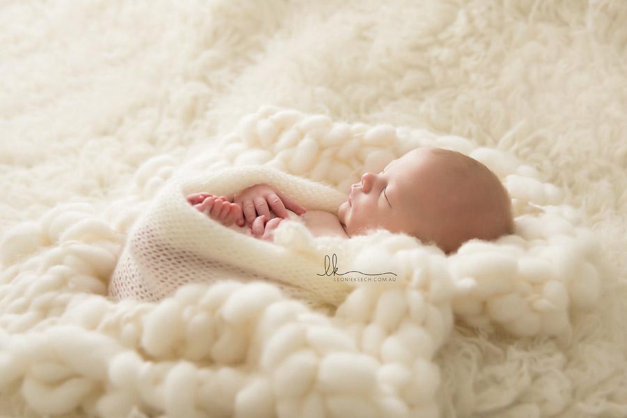 Tamworth-newborn-photographer-4