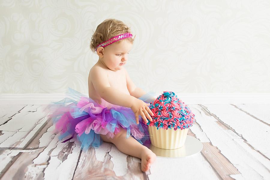 Tamworth-Cake-Smash-Photographer-1