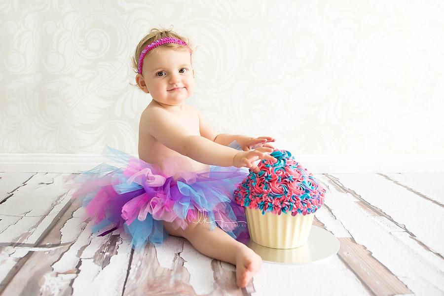 Tamworth-Cake-Smash-Photographer-2