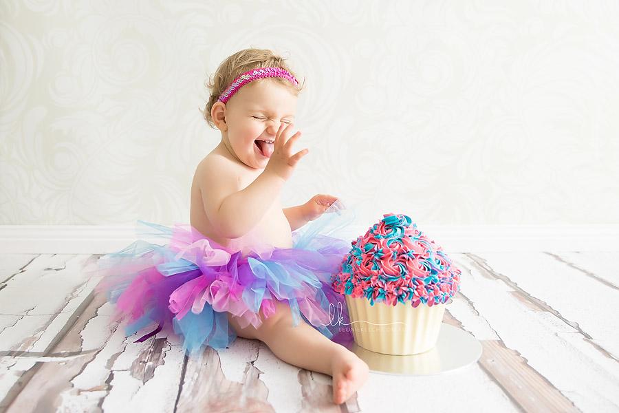Tamworth-Cake-Smash-Photographer-3