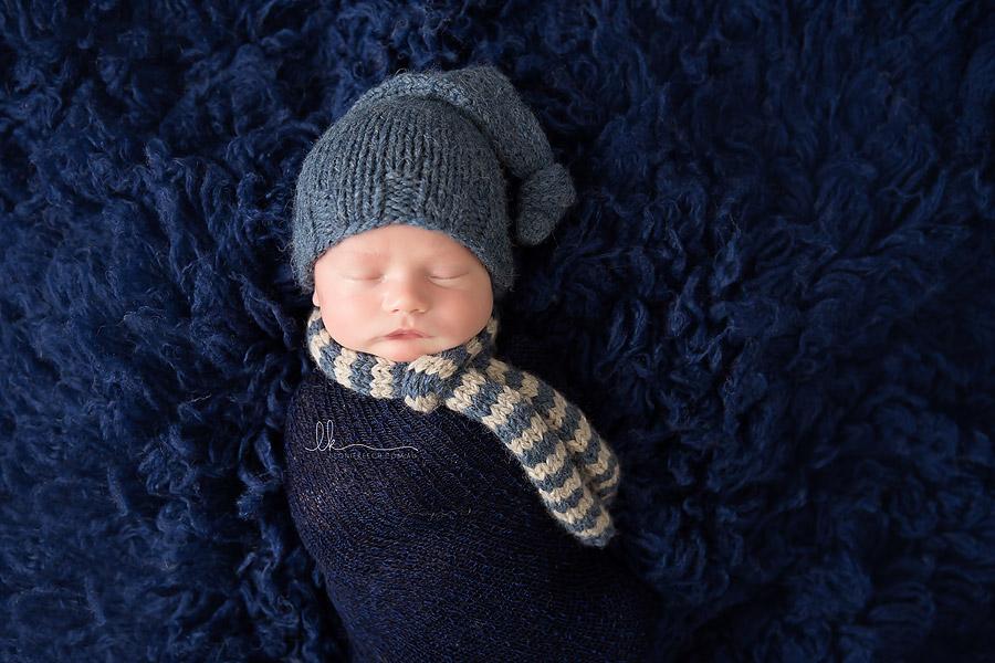 Tamworth-newborn-photography-3jpg